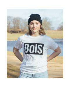 T-shirt BoIS