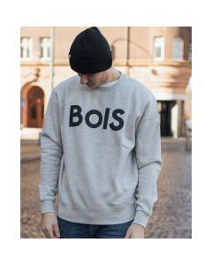 Sweatshirt BoIS