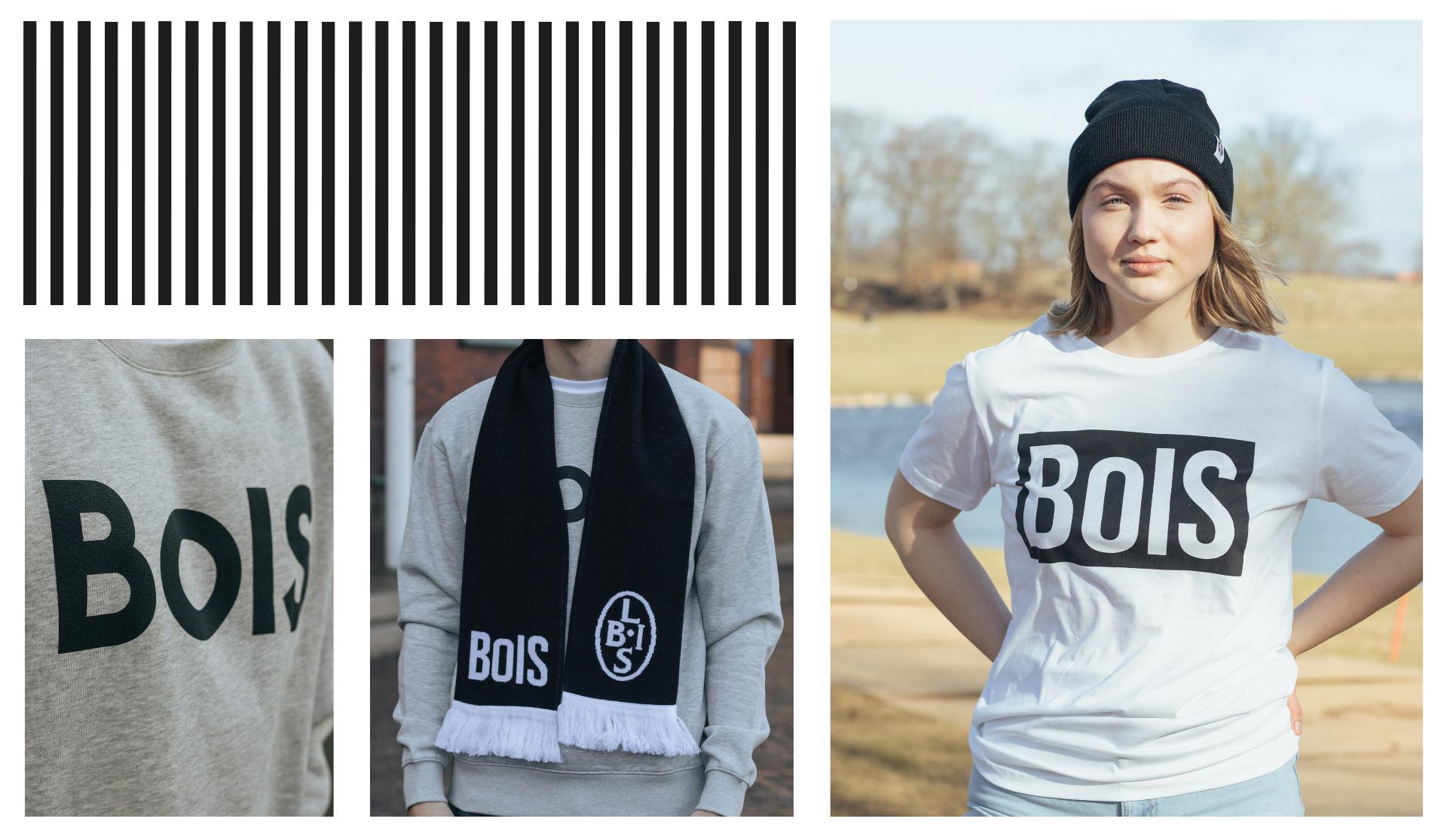 bois-collage-start2